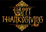 happy-thanksgiving-black-background.jpg
