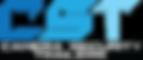 CST Logo Block R Transparent.png