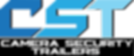 CST Logo Block.png