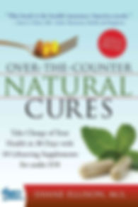 Over The Counter Natural Cures.jpg