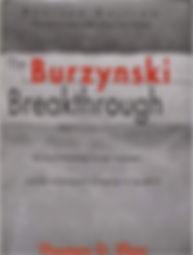 The Burzynski Breakthrough.jpg