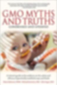 GMO Myths & Truths.jpg