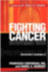 Fighting Cancer 20 Different Ways.jpg