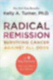 Radical Remission.jpg