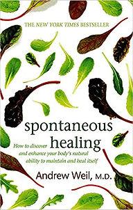 Spntaneous Healing.jpg