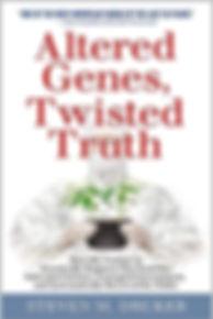 Altered Genes Twister Truth.jpg