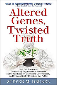 Altered Genes Twister Truth.jpg