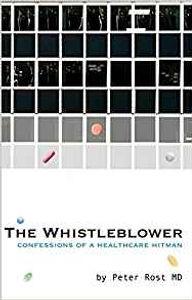 The Wistleblower.jpeg
