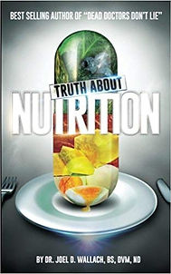 The Truth About Nutrition.jpg