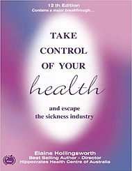 Take Control of Your Health.jpg