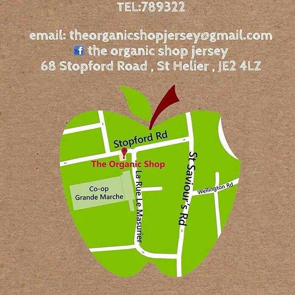 The Organic Shop.jpg