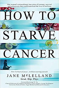 How To Starve Cancer.jpg