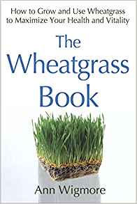 The Weatgress Book.jpeg