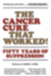 The Cancer Cure That Worked.jpg