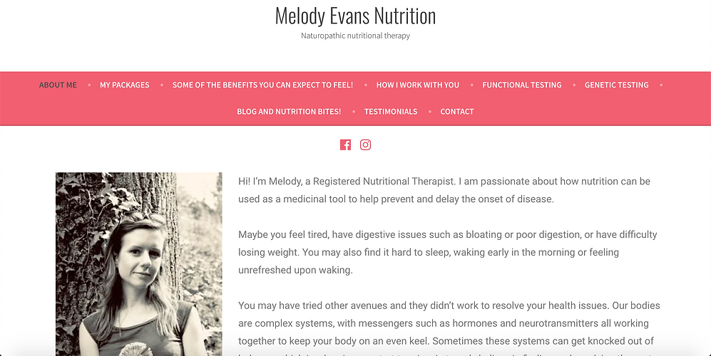 Melody Evans Nutrition.png