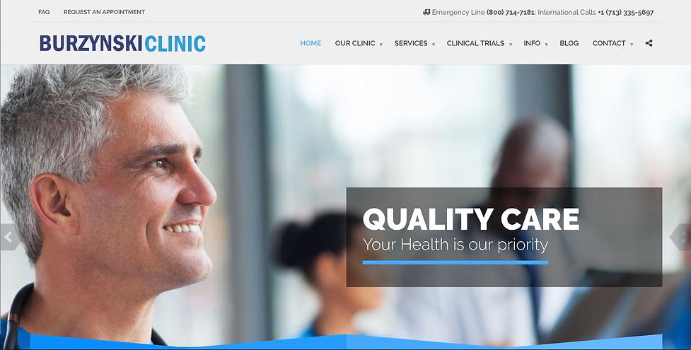 Burzynsky Clinic New.png