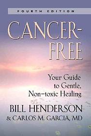 Cancer Free.jpg