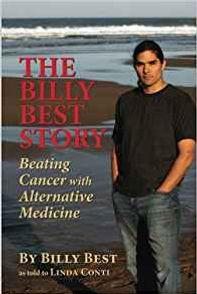 The Billy Best Story.jpeg