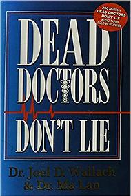 Dead Doctors Don't Lie.jpg