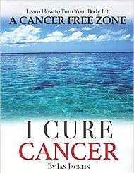 I Cure Cancer.jpg