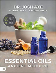 Essential Oils Ancient Medicine.jpg