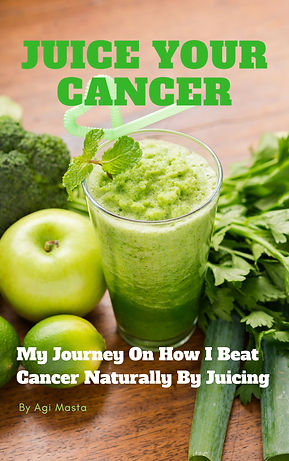 Juice Your Cancer Book Cover.jpg