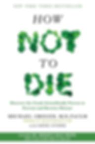 How Not To Die.jpg