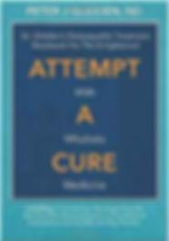 Attempt A Cure.jpeg
