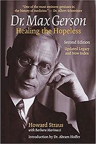 Max Gerson Healing the Hopeless.jpg