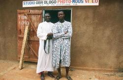 Benin 034