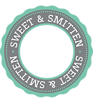Sweet and Smitten Logo_Transparent_PS_PN