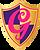 gala-logo.png