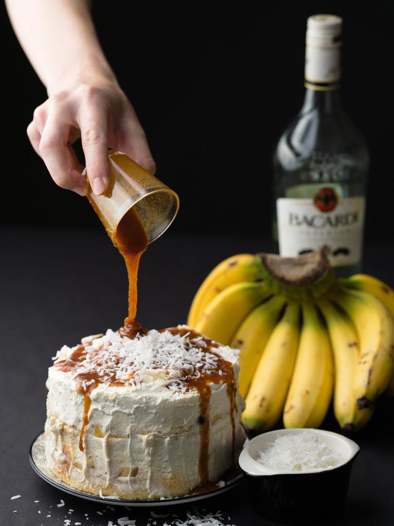 Bananarumma
