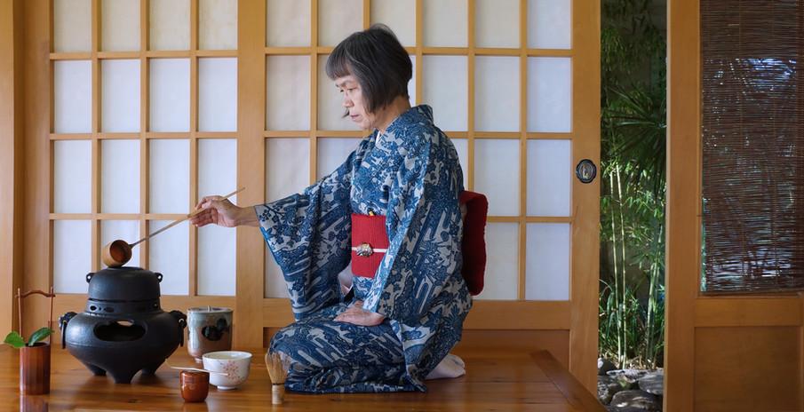 tea.ceremony.jpg