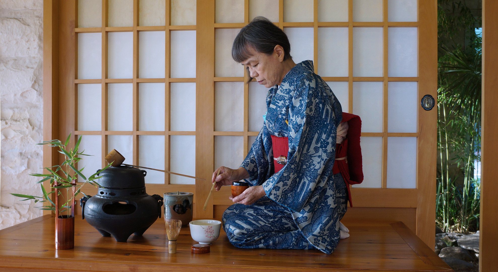 tea.ceremony1.jpg