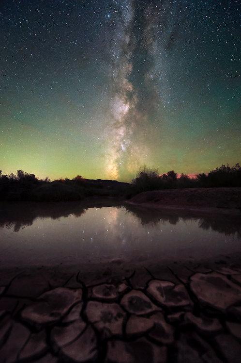 Utah Astro-Landscape Photography Workshop Remaining Balance