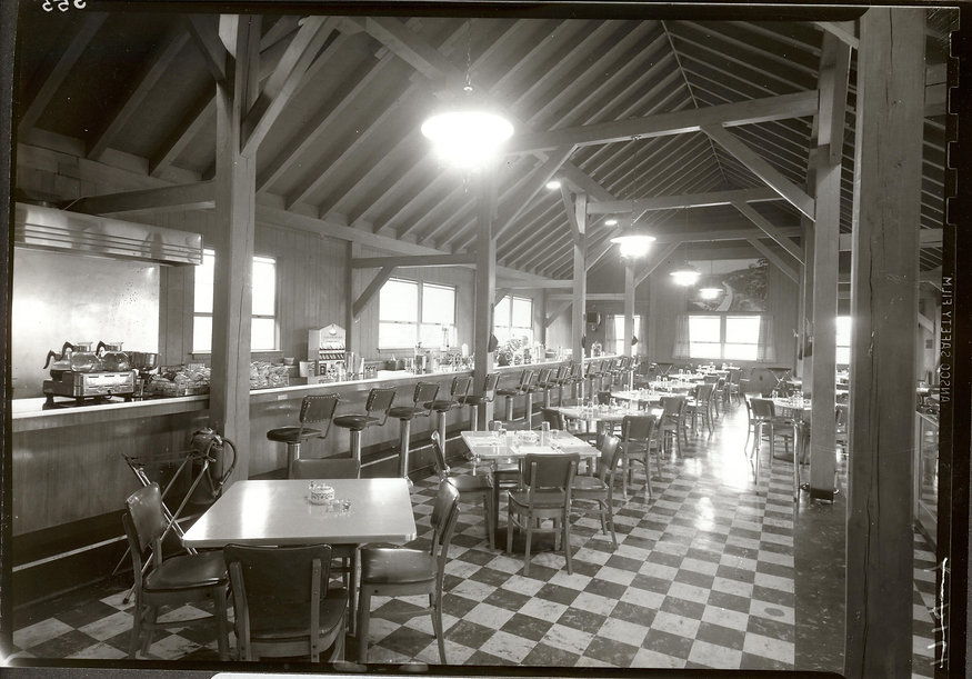 Historic Bluffs Coffee Shop.jpg