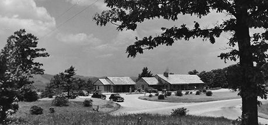 The Bluffs 1940s.jpg