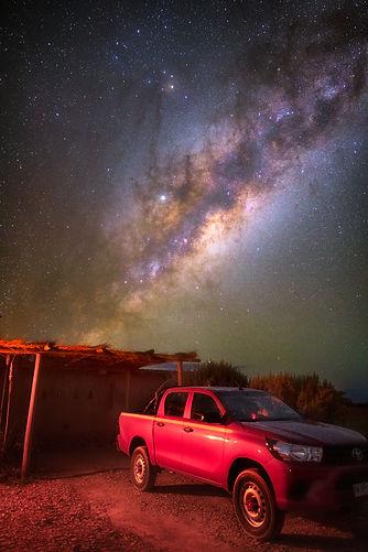 Atacama-MW-Lodge Truck.jpg
