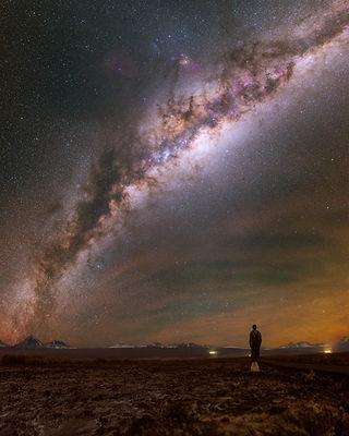 Atacama-MW-Selfie-5x7.jpg