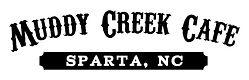 Muddy Creek Cafe Sparta _ Logo-01.jpg