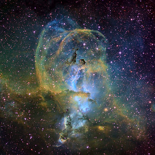 NGC3579_HaOIISII_18x18-WEB.jpg