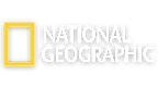 Natgeo PNG.png