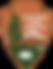 786px-US-NationalParkService-Logo_edited