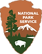 786px-US-NationalParkService-Logo_edited