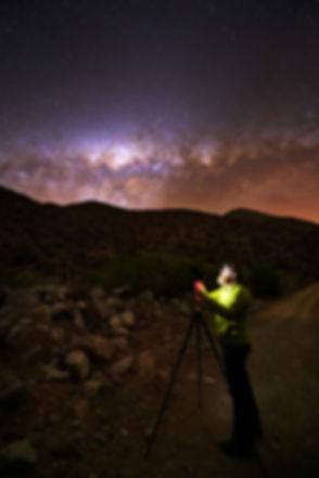 Me-and-Skywatcher-MW_SS_4x6_edited.jpg