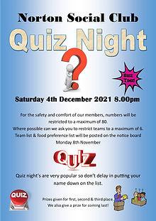 Quiz 4th Dec 21.jpg