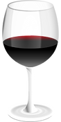 wine-37257_960_720.png