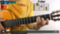 Kursbilder 1 gitarre lernen online.png