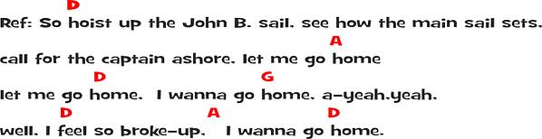 Sloop John B. 2.png